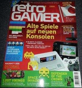 Retro_Gamer_2014_01