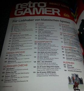 Retro_Gamer_2014_02