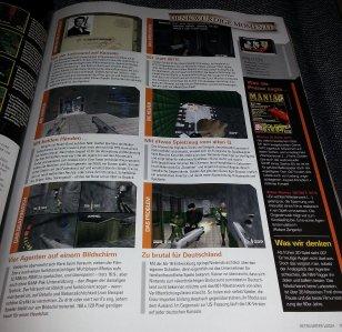 Retro_Gamer_2014_04